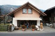Jungfrau Zeitung – Inspiriert von Reisen durch die Provence