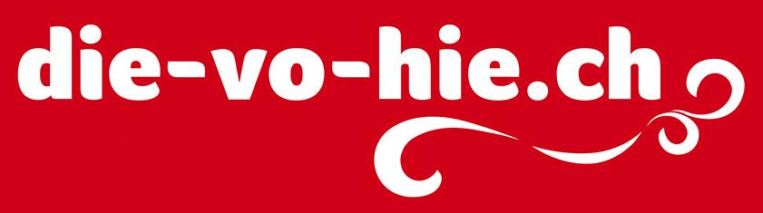 www.die-vo-hie.ch